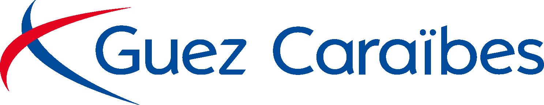 Logotype Société d'ingénierie Guez